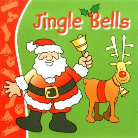 Jingle Bells (Digital Album)