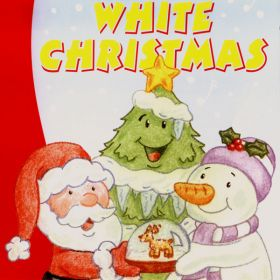 White Christmas (Digital Album)