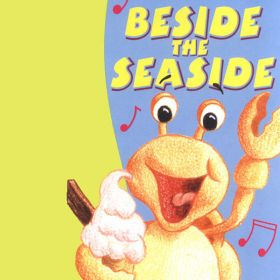 Beside The Seaside (Digital Album)