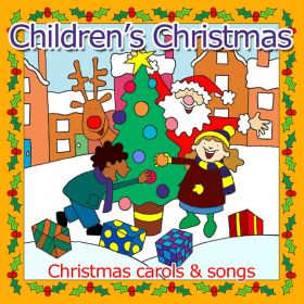 Children's Christmas (Digital Album)