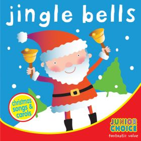 Jingle Bells CD