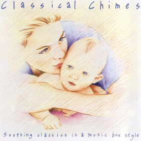Classical Chimes (Digital Album)
