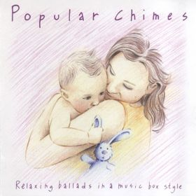 Popular Chimes (Digital Album)