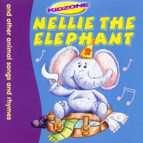 Nellie The Elephant (Digital Album)