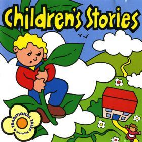 Children's Stories (Digital Album)