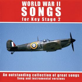 World War 2 Songs